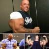 5 Extreme Bodybuilders Around The Earth