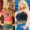 Most Famous Celebrities That Became Overweight