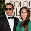 Top 1o Most Stylish Celebrity Couples in Hollywood