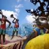 Haw Par Villa–Singapore's Most Bizarre Theme Park