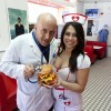Heart Attack Grill: Taste Worth Dying For?