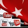 Turkish court rules YouTube ban violates rights