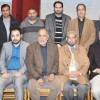 Jammu Kashmir Diaspora Chamber of Commerce is calling for international trade
