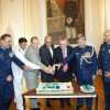 Defense Day of Pakistan Observed in Paris France