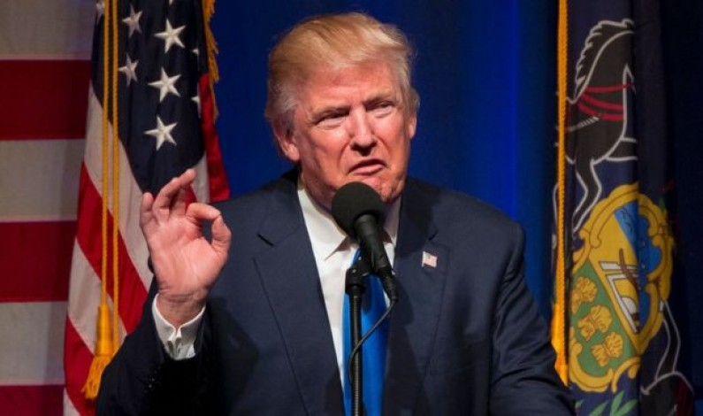 Trump: Obamacare key provisions to remain