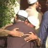 Junaid Jamshed laid to rest amid tears and sobs
