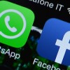 EU accuses Facebook of misleading it in WhatsApp probe