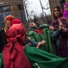 Kashmiris tortured by Indian forces struggle to cope with trauma