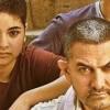 Aamir Khan's 'Dangal' will not be screened in Pakistan, confirm distributors