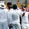 Momentum with Pakistan against weary Aussie bowlers