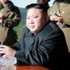 YouTube blocks North Korean state television channel