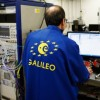 EU's Galileo satellite system goes live after 17 years