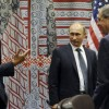 Obama vows action against Russia over election hacks