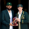 Misbah looks to make history in Australia