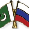 Pakistan, Russia hold first-ever consultations on cooperation, connectivity
