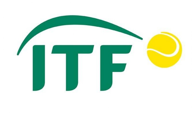 ITF turns down Iran's request to move Davis Cup tie against Pakistan to neutral venue