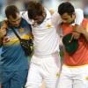 Amir injury scare, Smith's ton pile pressure on Pakistan