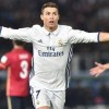 Real survive scare to win club cup with Ronaldo hat-trick