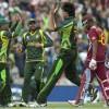 Pakistan, Windies in 2019 World Cup scramble