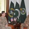 No terror hideouts in Pakistan: General Bajwa