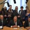 Syria talks in Geneva postponed from Feb 8 until end of the month: Lavrov