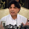 Nisar vows to recover missing activists amid global uproar