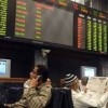 506-point rally tosses index to record 49,372