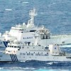 China launches new electronic intelligence naval ship