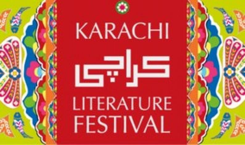 Actor Shabnam and Liaquat Ali Khan's biographer Roger Long will attend KLF 2017