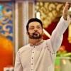 Pemra bans Amir Liaquat's 'Aisay Nahi Chalay Ga' on Bol