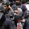 Bangladesh arrests another plotter behind cafe siege