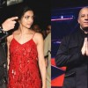 Vin Diesel confirms Ranveer is Deepika's boyfriend to fans' delight