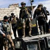 Iraq announces 'liberation' of east Mosul