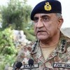 Terrorists will fail in attempt to regain lost relevance: COAS