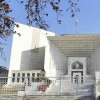 SC may summon PM in Panama case if need arises