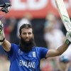 Moeen Ali, Dilshan, Roy picked in PSL replacement draft