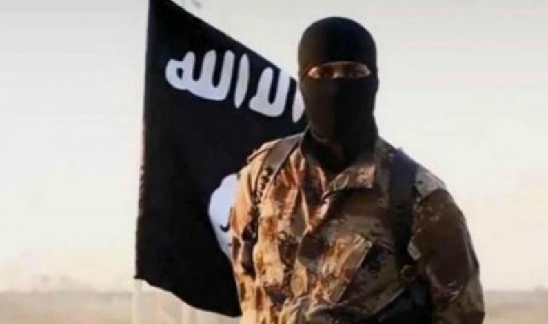 Swedish citizen jailed for Facebook call to fund Daesh