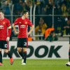 Manchester United drop two more points at home