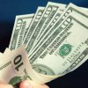 Dollar subdued after US wage growth disappoints
