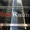 Fitch afirms Pakistan at 'B'; outlook stable