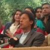 PM on ribbon-cutting spree since start of Panama case hearing: Imran