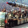 India has built 'covert nuclear city': foreign ministry