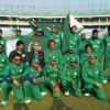 Pakistan blind cricket team beat India by 7 wickets