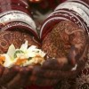 Indian textbook preaches families of 'ugly girls' pay more dowry