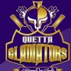 Quetta Gladiators dreaming big again this PSL