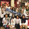 Pakistanis prove their food flair, bag first place in international culinary contest