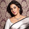 Shocking! Vidya Balan manhandled at Kolkata Airport