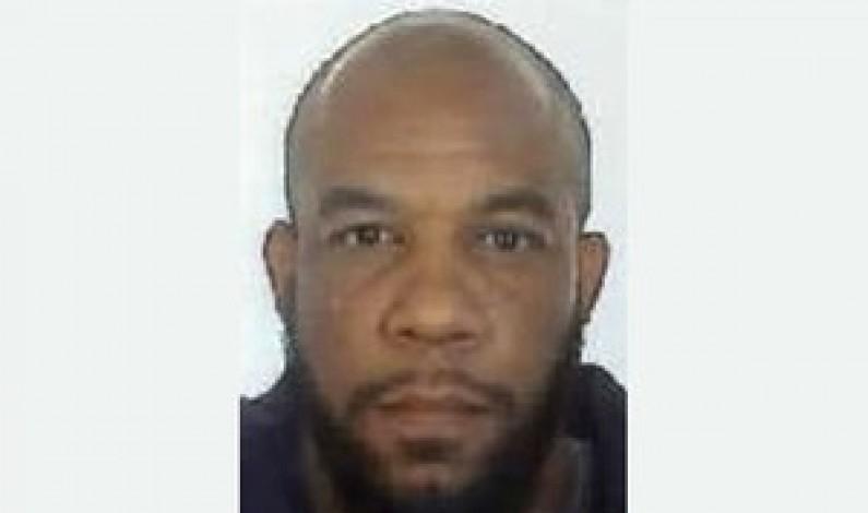 Saudi embassy confirms UK attacker had been in Saudi Arabia