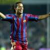 Brazil legend Ronaldinho to visit Pakistan
