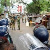 Sylhet blasts kill four amid Bangladesh militant raid